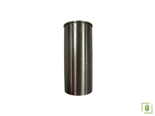 Massey Ferguson 165-212 Silindir Gömlek 1.0 (14-045822-00) - (3135X033)
