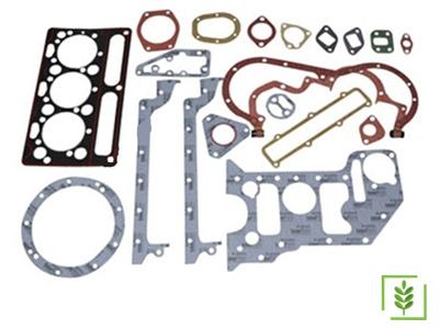 Massey Ferguson 165 285 Alt Takım Conta (85007) - (40-021500-00)