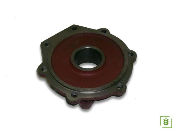 Massey Ferguson 165-285 Kasnak Kapağı (M-0156) - (891482)