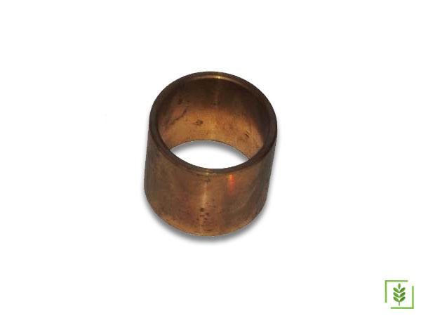 Massey Ferguson 165 285 Ön Akson Burcu Sarı - (183086)