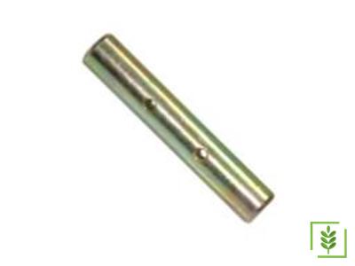 Massey Ferguson 240-285 Alt Çeki Tabla Bağlantı Pimi Düz (Yeni Model) (C0220) - (886166)