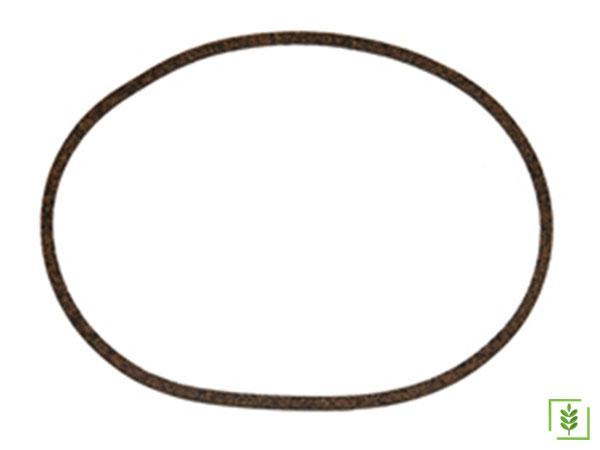 Massey Ferguson 240 285 Cer Conta Mantar  184182 - (06-184182-40)