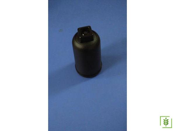 Massey Ferguson 240-285 Kuyruk Mil Kapağı Geniş (Plastik)(0019293) - (532888)