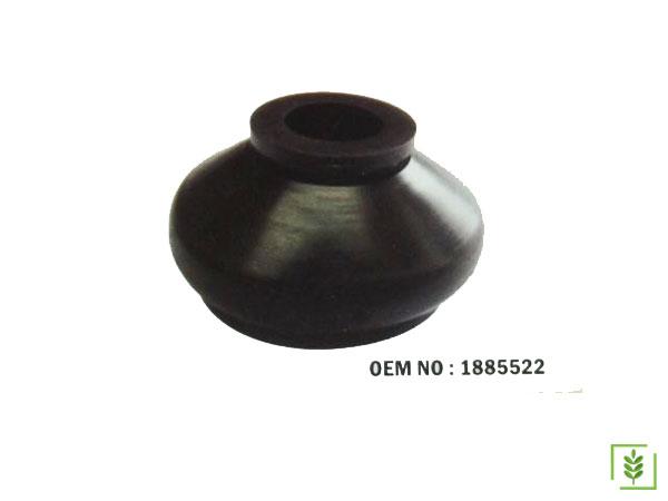 Massey Ferguson 240 Ön Rot Toz Lastiği (233) - (1885522)
