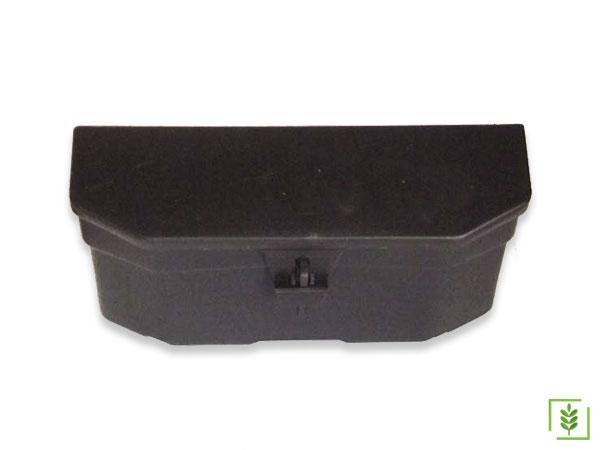 Massey Ferguson 240 Takım Sandığı Plastik (Küçük) - (0015693)