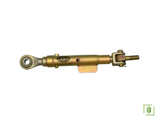 Massey Ferguson 255T Gergi Mekanizması Teleskopik Kare Diş (Mf0014)