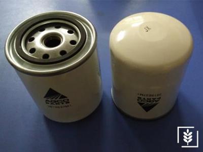 Massey Ferguson 260-266 Yağ Filtresi (Atom Tipi)(3819837) - (2654412)