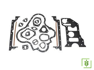 Massey Ferguson 35X  Alt Takım Conta 83400M - (40-021200-00)