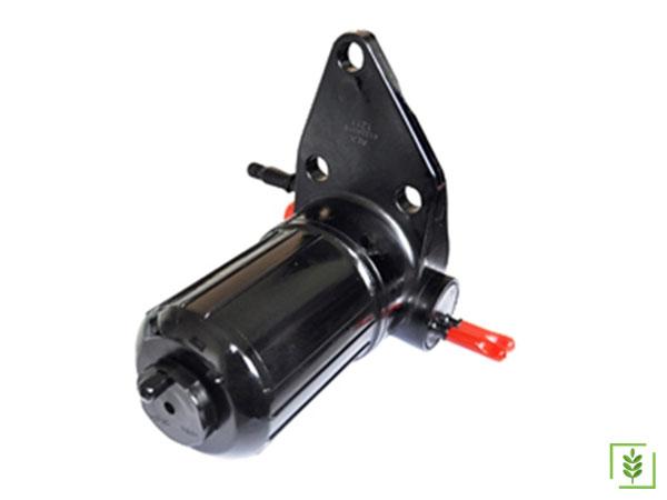 Massey Ferguson 398-3050 Mazot Otomatiği Elektrikli (Uzun) (Ulpk038) - (4132A014)