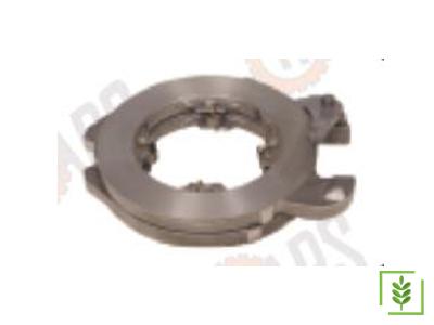 Massey Ferguson 398-3105 / 75 Fren Disk Ayırması Komple Sol (280-6) - (3596776)
