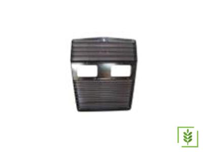Massey Ferguson 398 Ön Pancur Kısa Tip (A030) - (3701922)