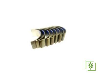 Massey Ferguson 65X-203 Ana Yatak 0.50 (5058) - (745410)
