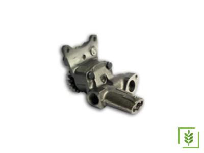 Massey Ferguson 65X-203 Yağ Pompası Eski Model - (41314189-164)