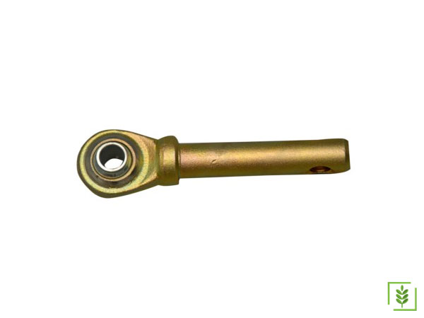 Massey Ferguson Gold Teleskopik Mekanizma Kafası (Yp0009) - (0014446U91)