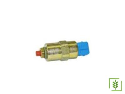Massey Ferguson Gold Yakıt Pompa Stop Müşürü (26420469) - (28480015)