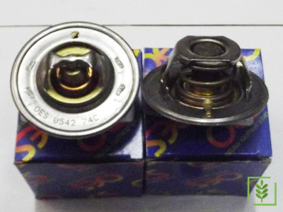 Massey Ferguson Termostat 60C (351-03) - (5088099)