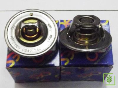 Massey Ferguson Termostat 74C (353-03) - (5088099)
