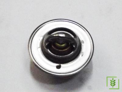 Massey Ferguson Termostat 82C (354-03) - (5088099)