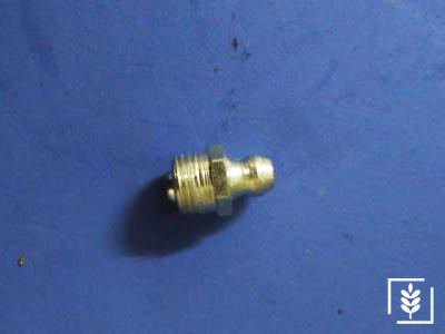 Massey Ferguson Tüm Modellere uygun Gresörlük Düz (F1310)