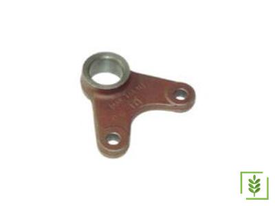 Massey Ferguson ü165-285 El Fren Ara Çekici Mesnedi (M134) - (1686486)