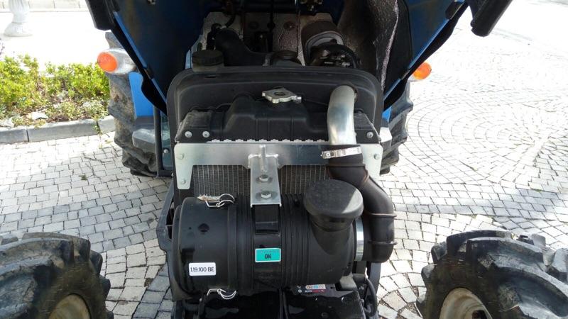 New Holland T 480S ROPS SAHİBİNDEN TERTEMİZ !!!