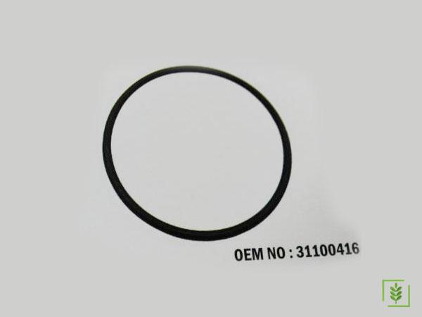 Steyr Silindir Gömlek Lastiği (325) - Steyr-8073 (4080418)