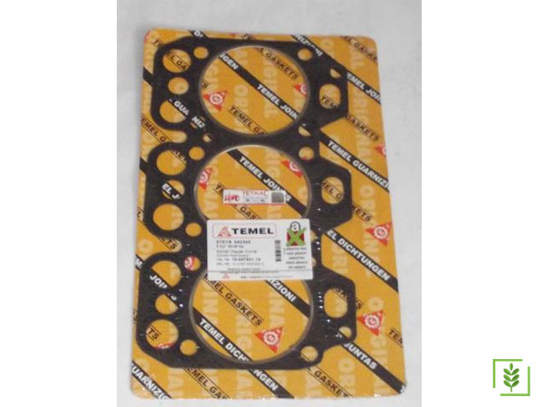 Steyr Silindir Kapak Conta (3 Lü) -  Steyr- 8053 (10-047501-14)
