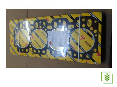 John Deere Silindir Kapak Conta 4 Silindir -  John Deere-J-2130 (10-026201-13)
