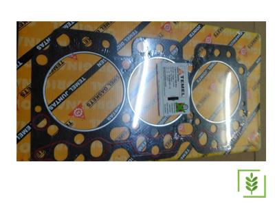 John Deere Silindir Kapak Conta -  John Deere-J-1130 (10-026101-13)