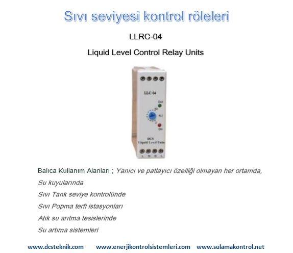 4 seviyeli Kuyu depo Silo elektronik sıvı seviye kontrol rölesi , tam takım sensörler dahil ( 5 adet sensör)