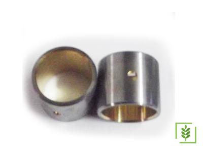 Steyr 768-8073  Piston Kol Burcu S03  (4070311)