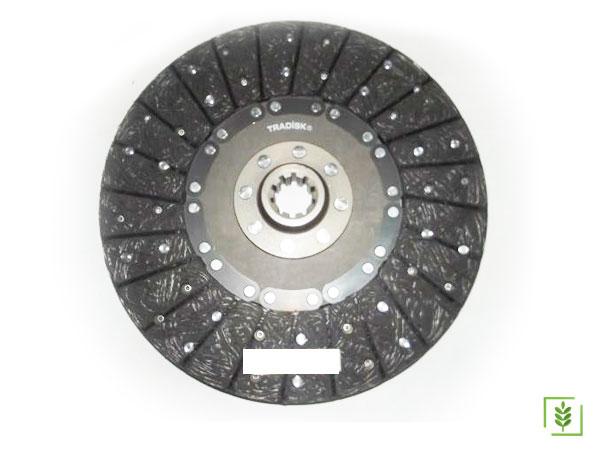 Steyr 768 Debriyaj Diski (408160004)