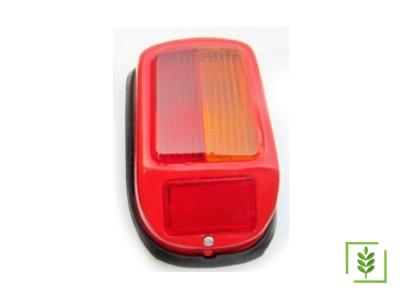 Steyr  Stop Lambası Sol - Steyr-768-8073(93760068)