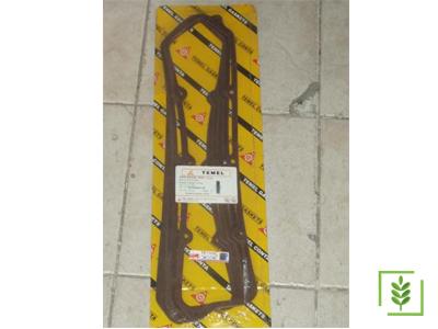 John Deere Subap Kapak Conta 4 Silindir -  John Deere-J-2130 (06-026202-25)