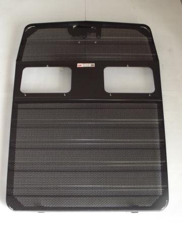 Massey Ferguson 240 40S Ön Pancur Kare Far (Yeni Model) (500-3) - (3701927)