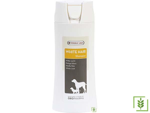 Versele-Laga Oropharma Açık Renk Köpek Şampuanı 250 ml