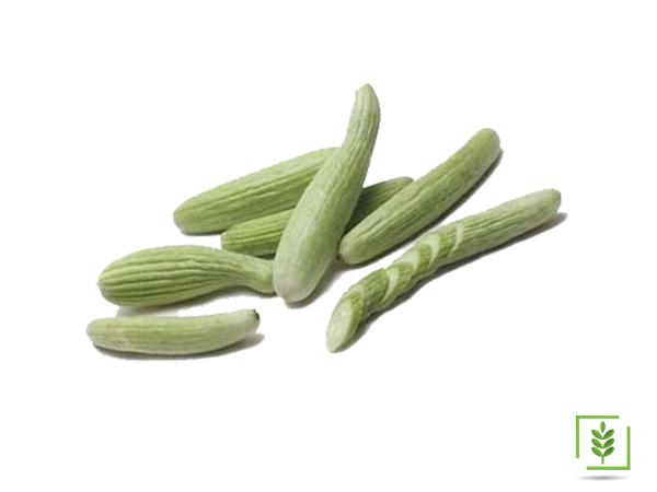 Yeşil Acur Tohumu (1-Paket)