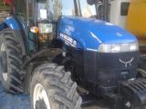 2012 model shatıllı çok temiz td75d