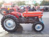 135 MF 1973  MODEL 08 BLOK