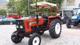 1999 MODEL NEW HOLLAND 55-56. 3800 SAATTE