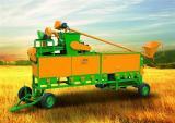 2 tonluk sellektör makinesi