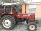 2000 model 60 56 boncuk gibi traktör