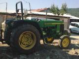 2005 model 77beygir jondere traktor