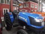 2011 MODEL TT 50