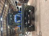 2017 model kiralık traktör 65 hp 4 çeker
