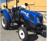 2017 model New Holland TT4.50 (Krediye Uygun)