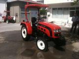 foton 250 çalışma saatleri sıfır 2006 model 25 beygir traktörler