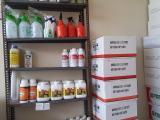 Her türlü ziraai ilac satışı