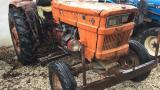 450 türkfiyat traktör arka lastikleri sıfır  genel bakımları yapılmıştır orjinal dir sakarya alifuatpaşa pamukova
