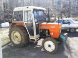 1986 FIAT TAPALI